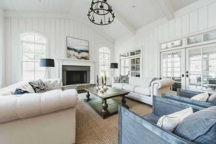 home-design (32)