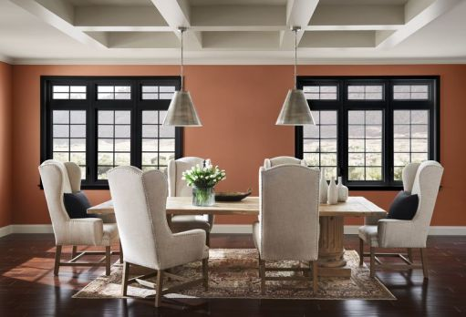 sherwin-williams-color-of-the-year-cavern-clay-sw-7701-1-1536761098[1]
