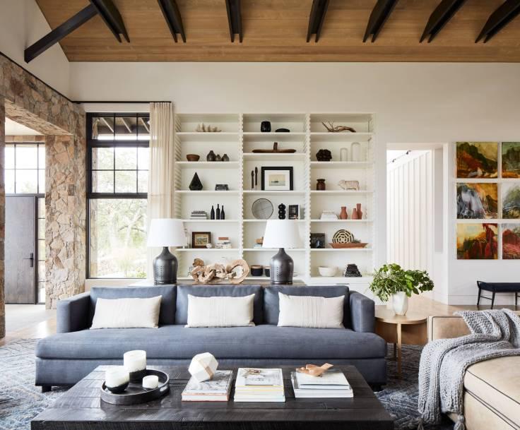 home-design (34)