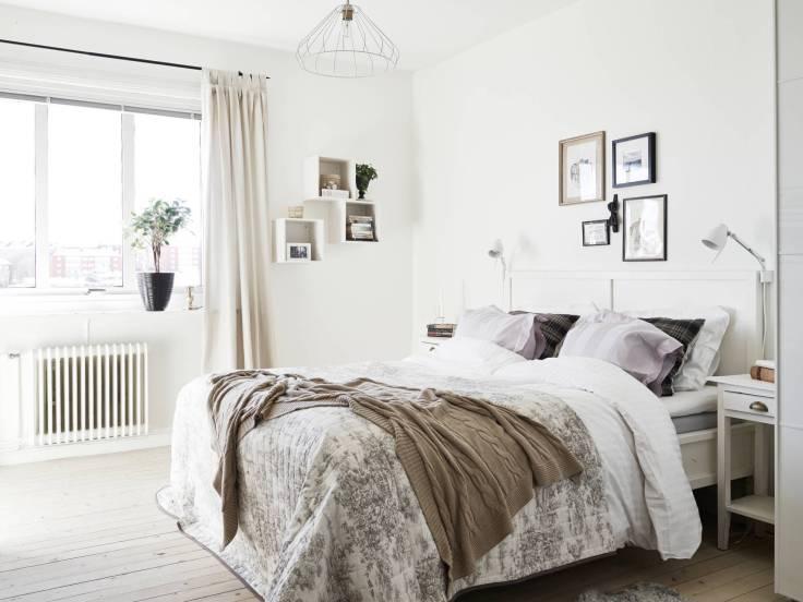 home-design (55)