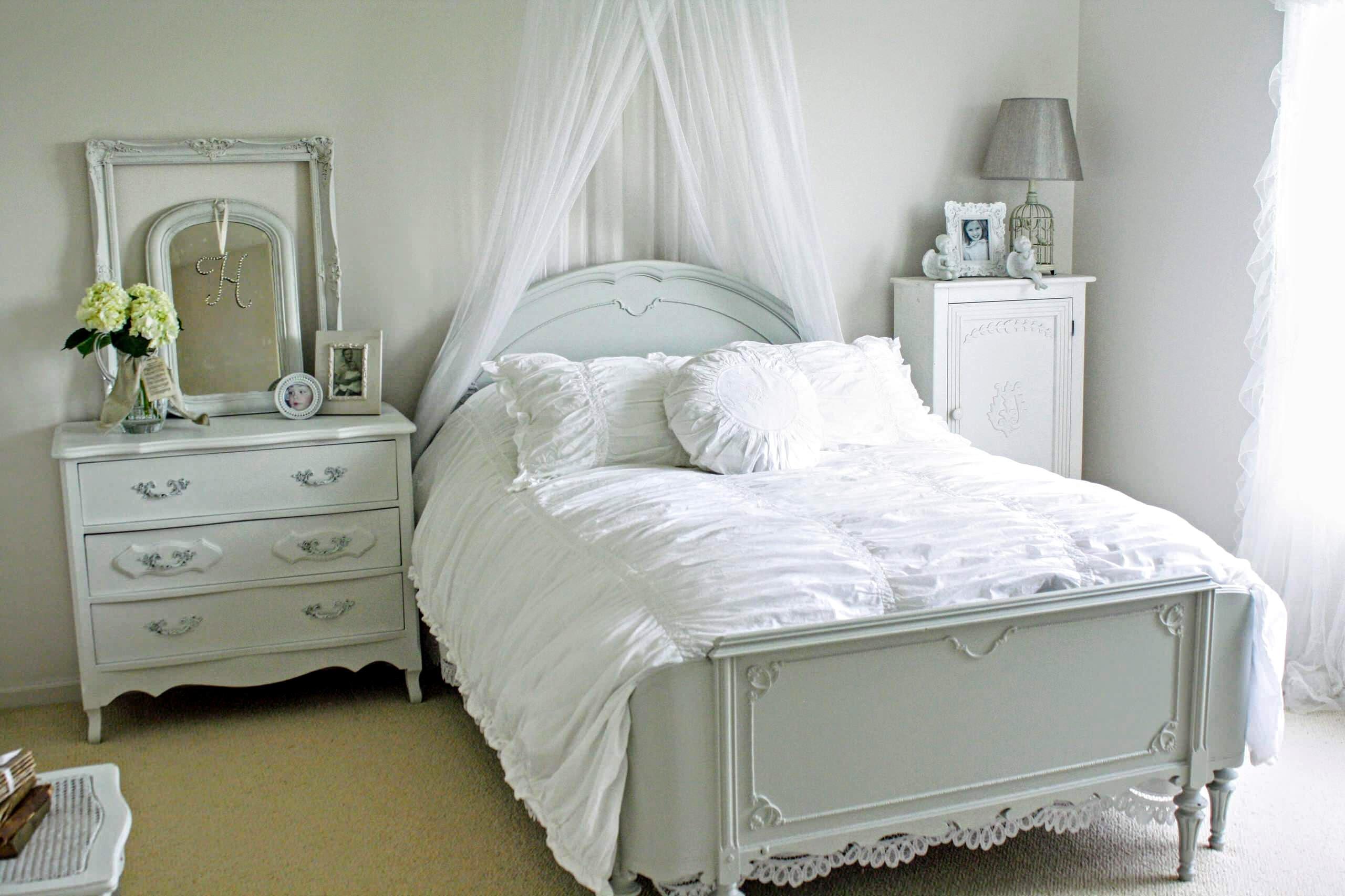 home-design (39)a