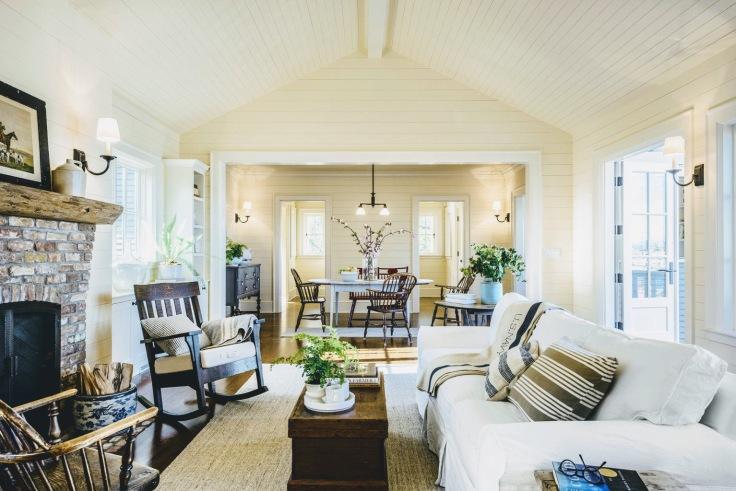 home-design (43)