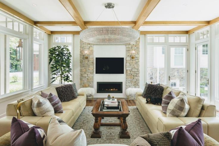 home-design (21)