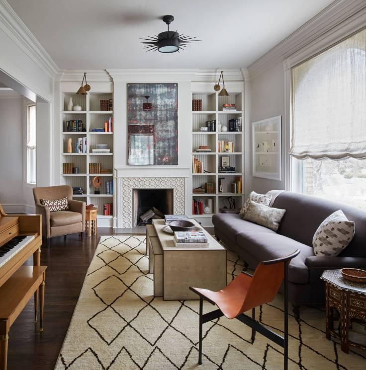 home-design (20)