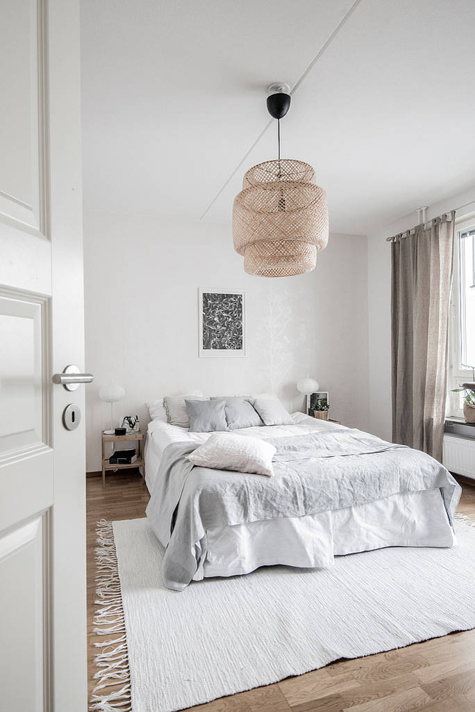 home-design (53)