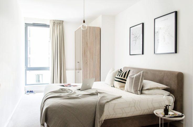 home-design (56)