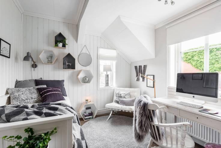 home-design (57)
