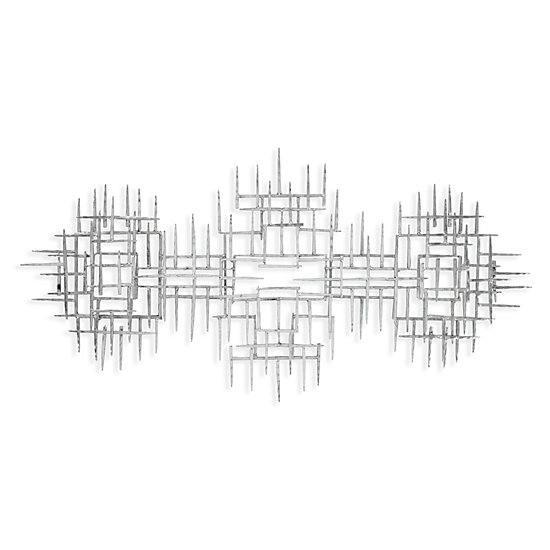 metal_art1