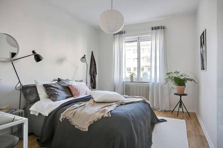 home-design (54)