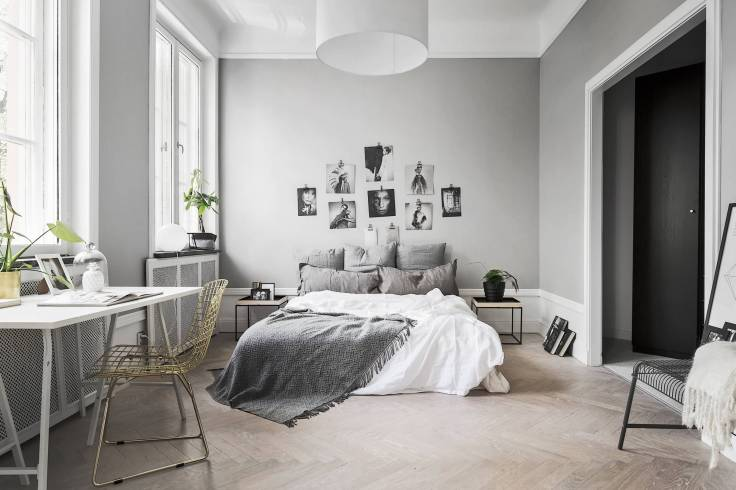 home-design (50)