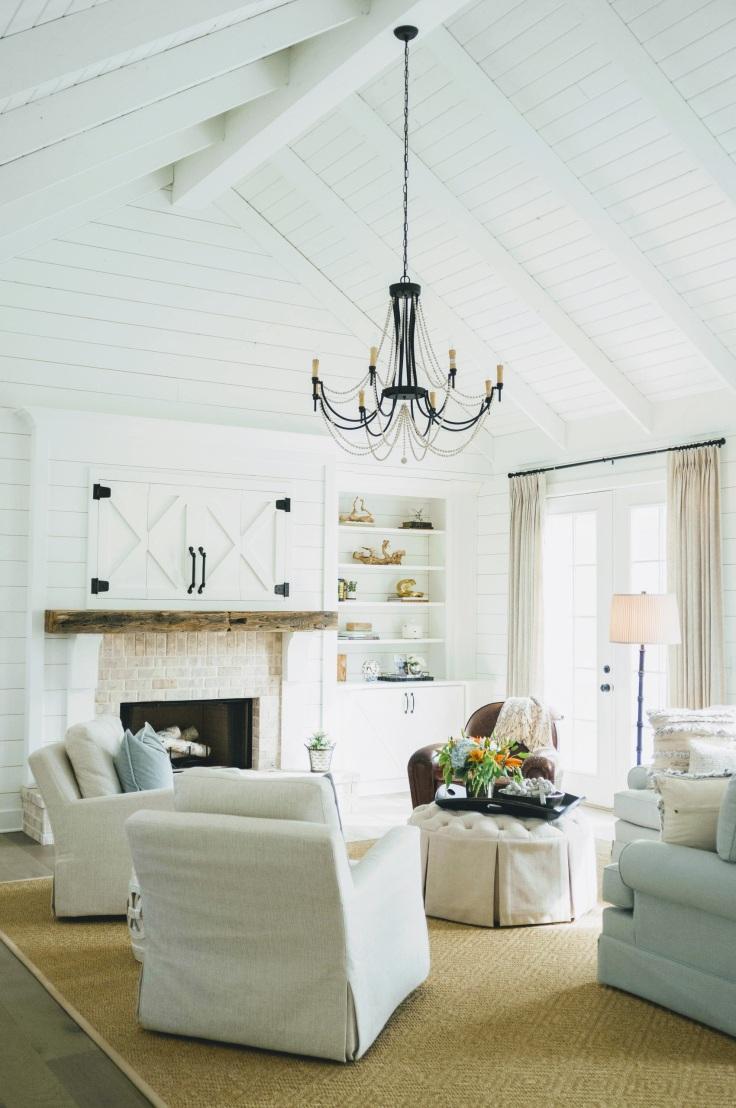 home-design (42)