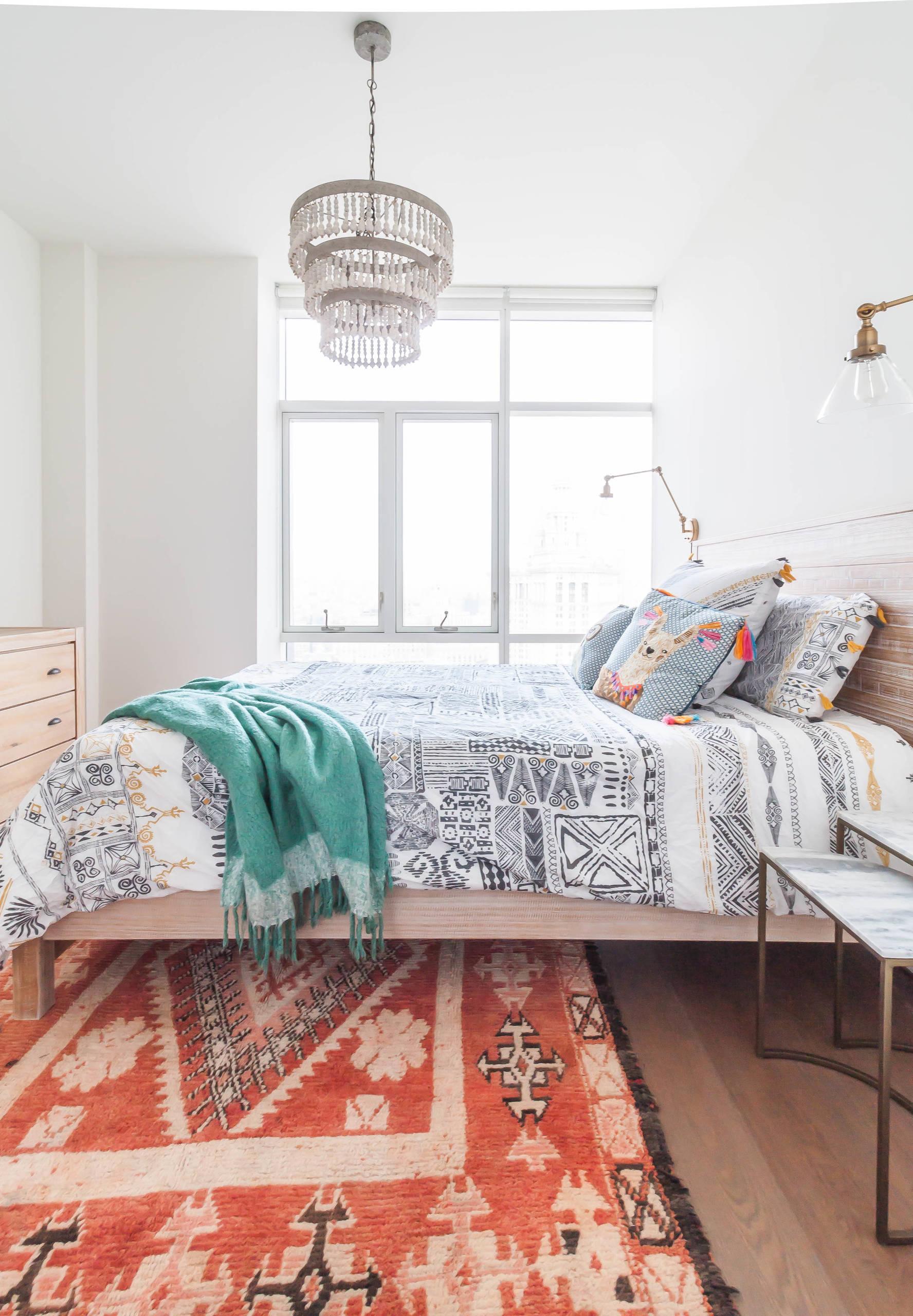 home-design (24)