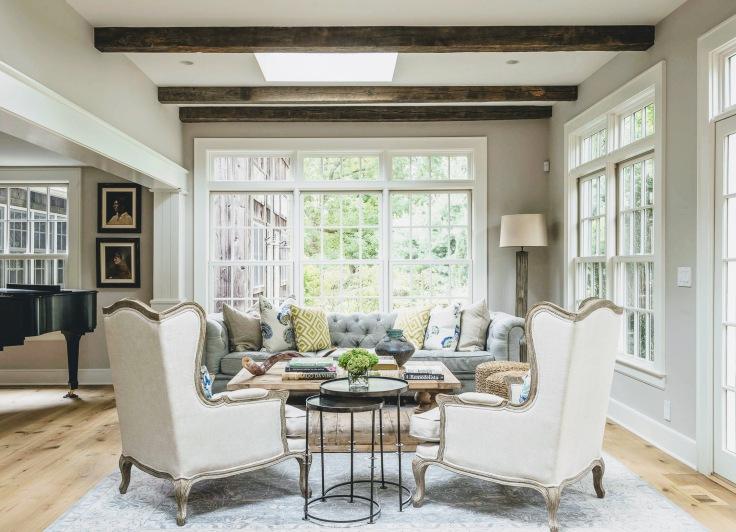 home-design (29)