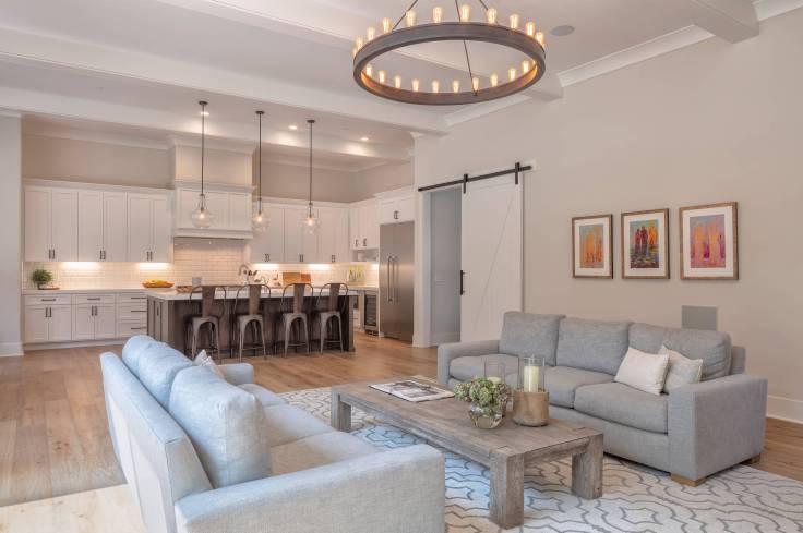 home-design (37)