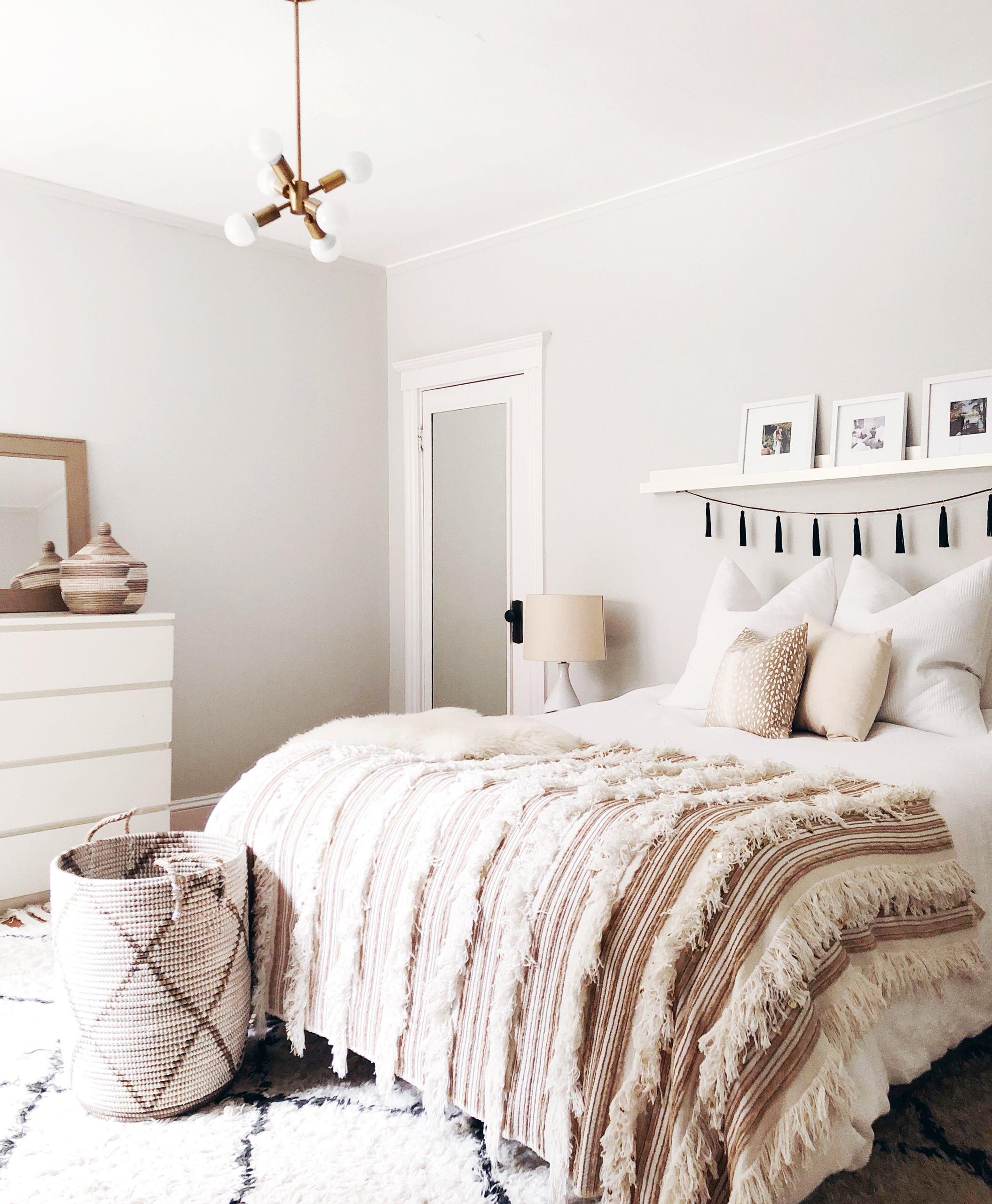home-design (22)