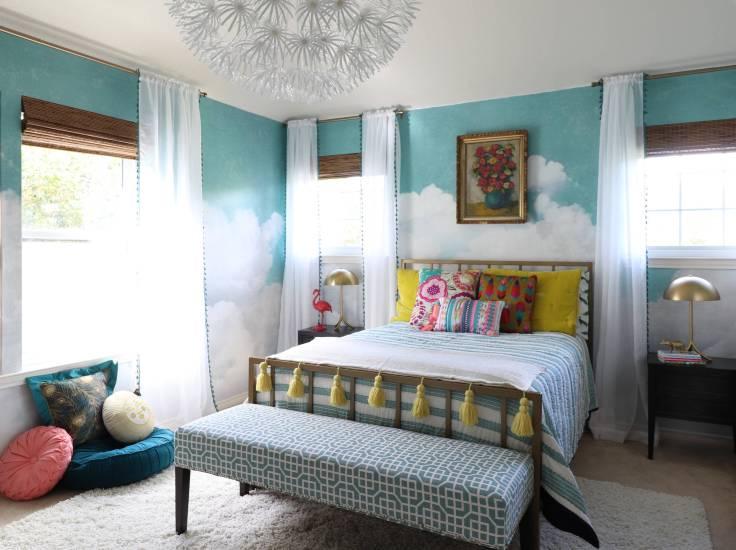 home-design (18)
