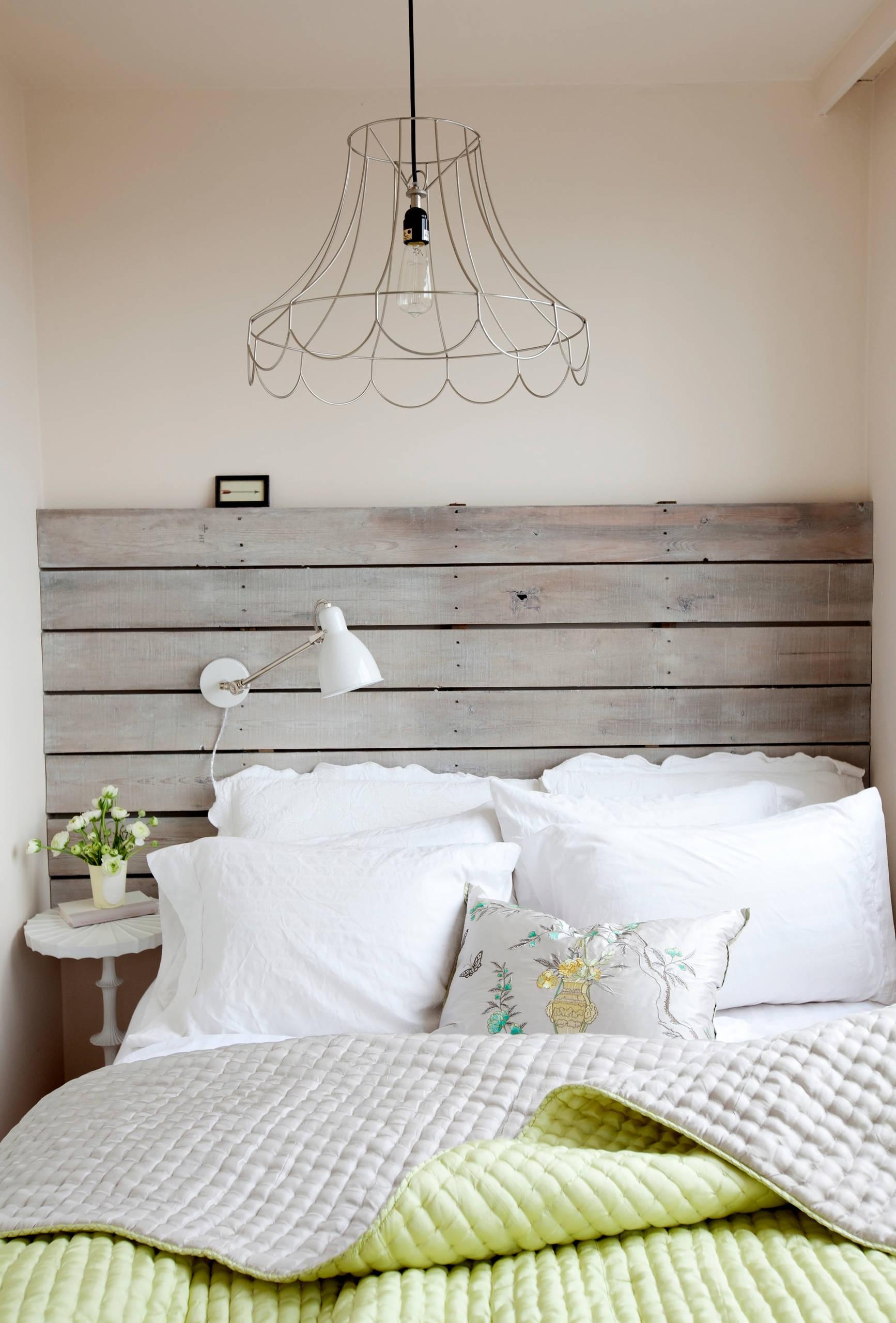 home-design (24)a