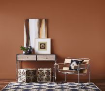 sherwin-williams-color-of-the-year-cavern-clay-sw-7701-2-1536762471[1]
