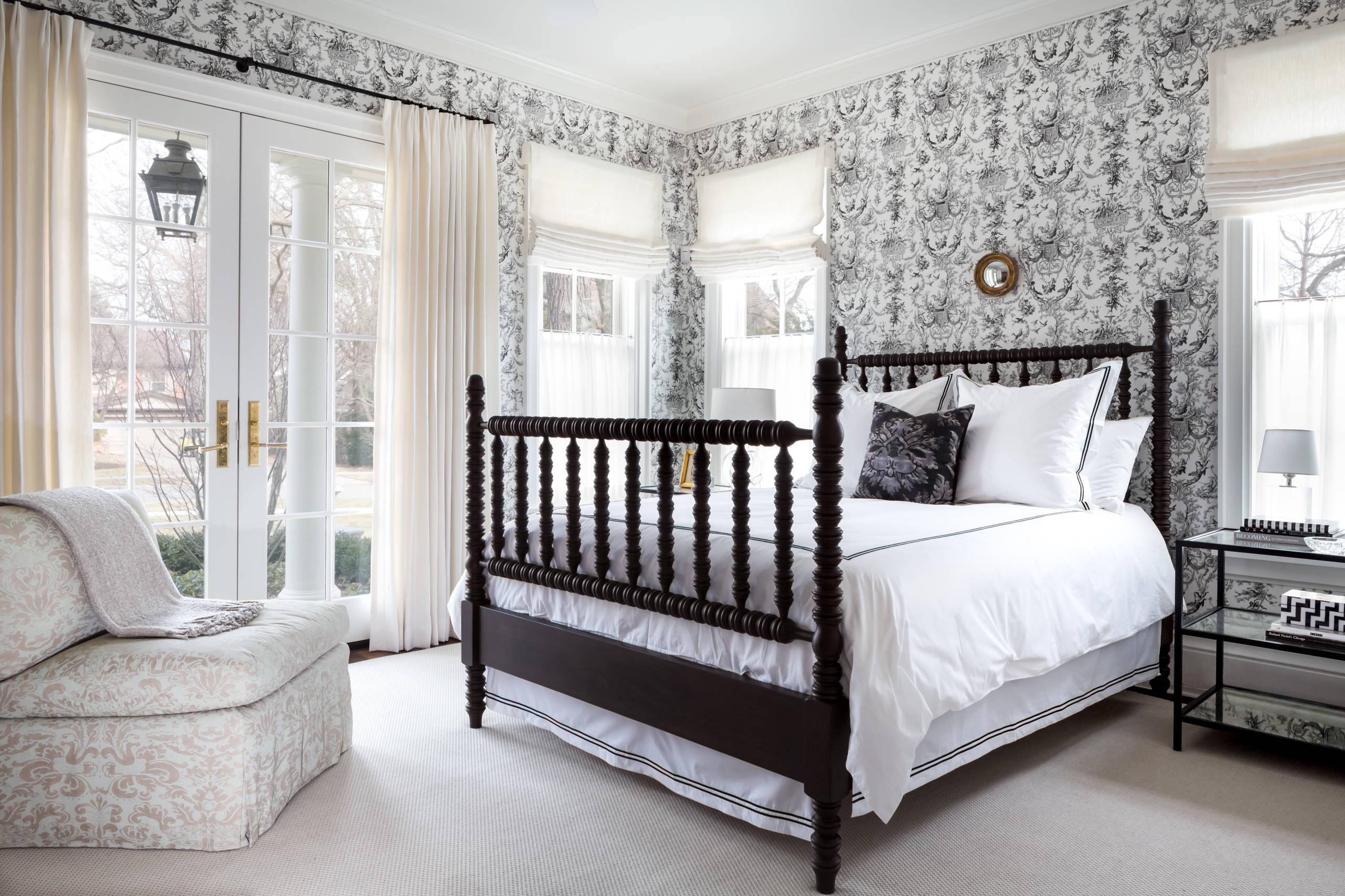 home-design (30)