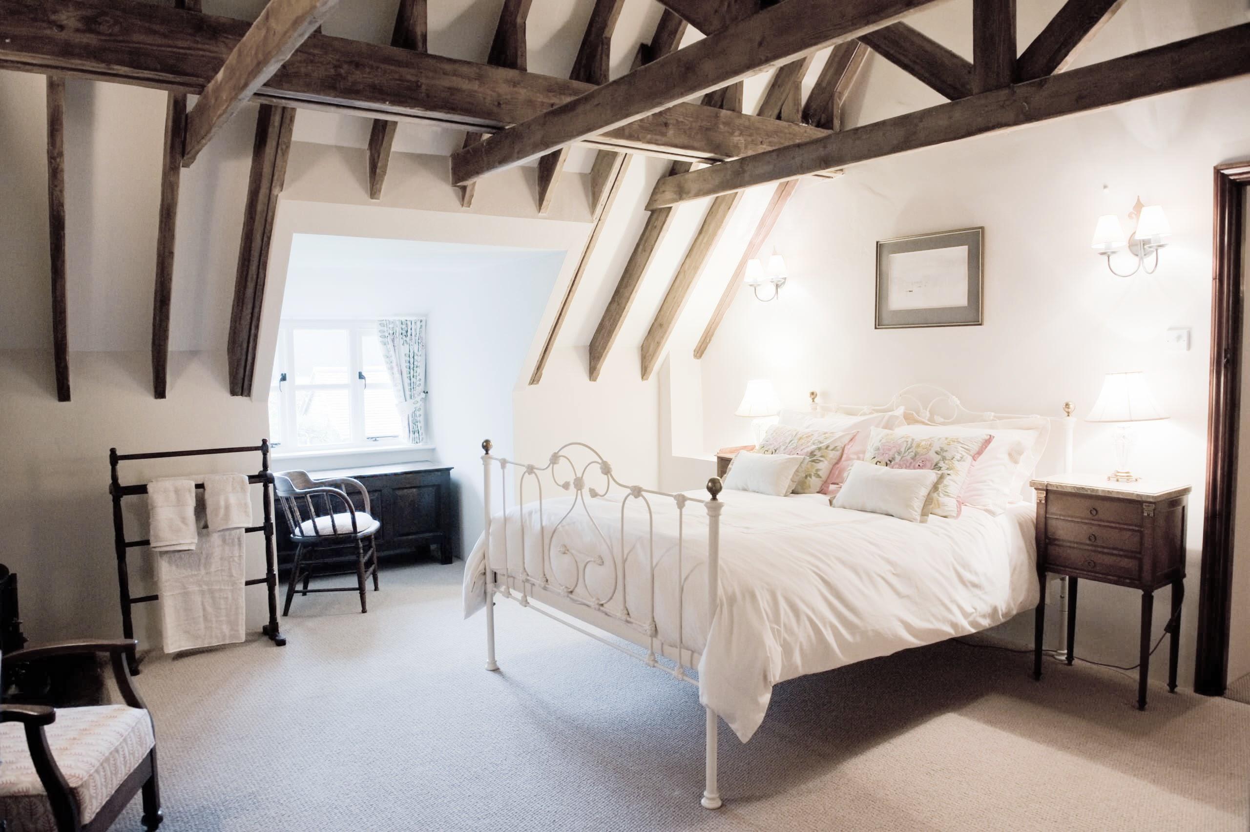 home-design (34)a