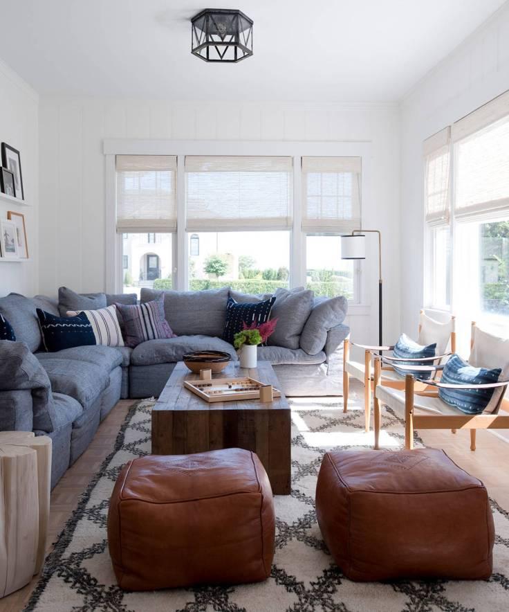 home-design (39)