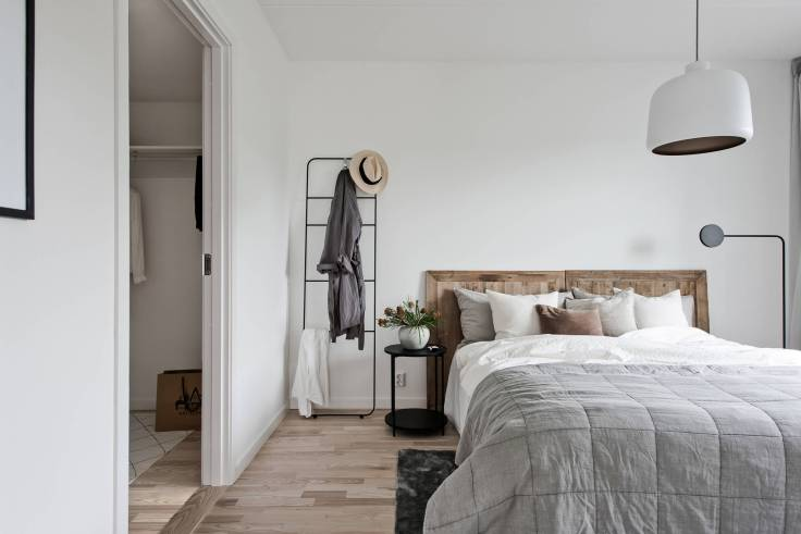 home-design (27)
