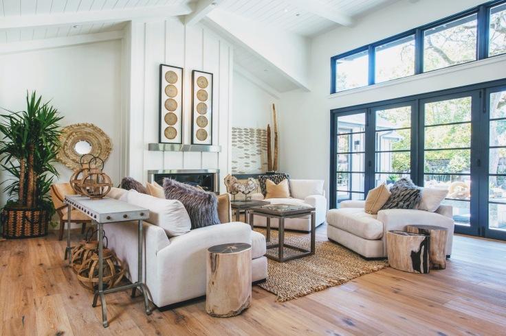 home-design (36)
