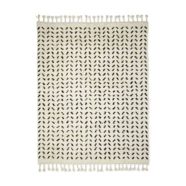 industrial farmhouse rug1