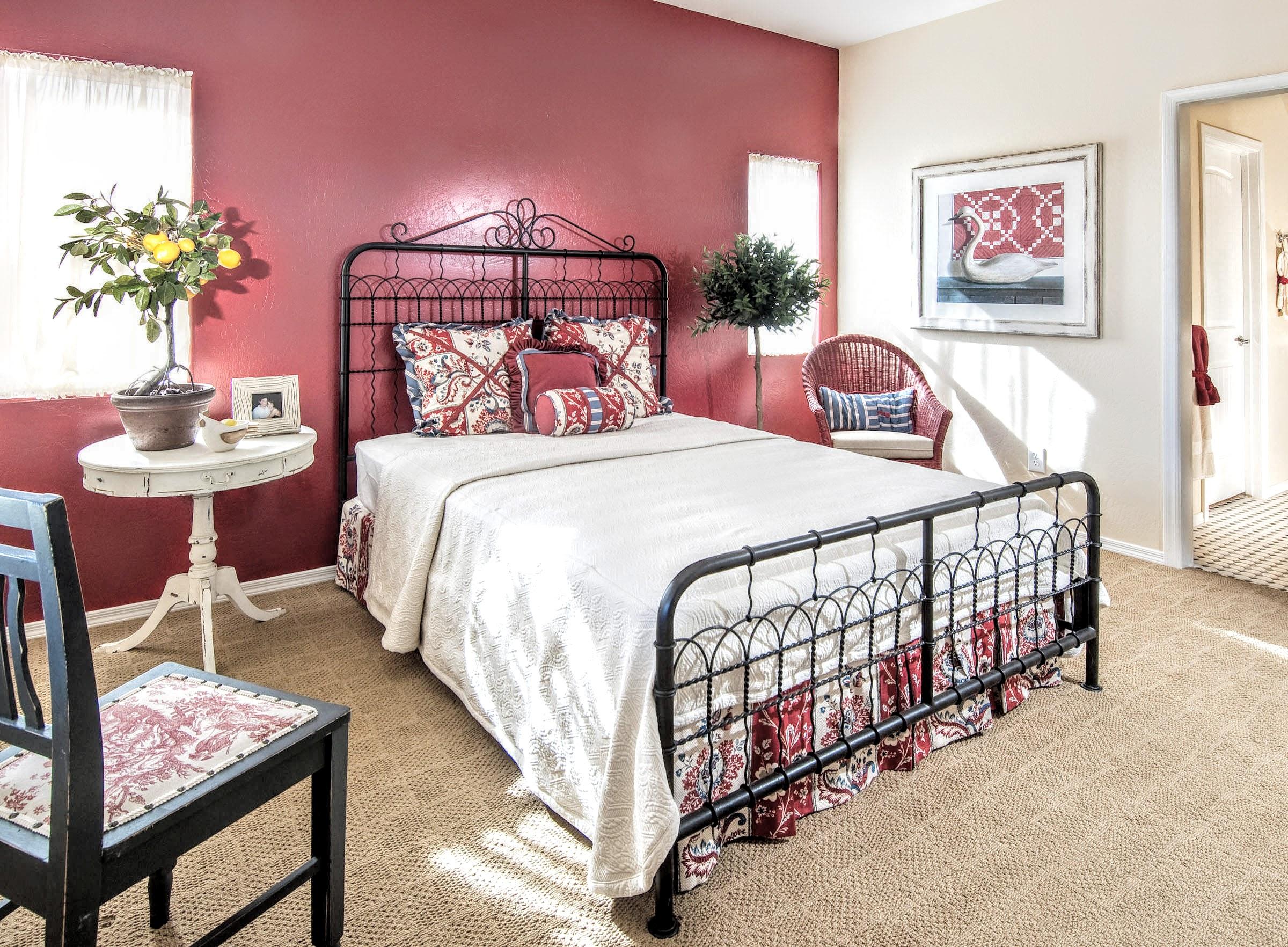 home-design (43)a