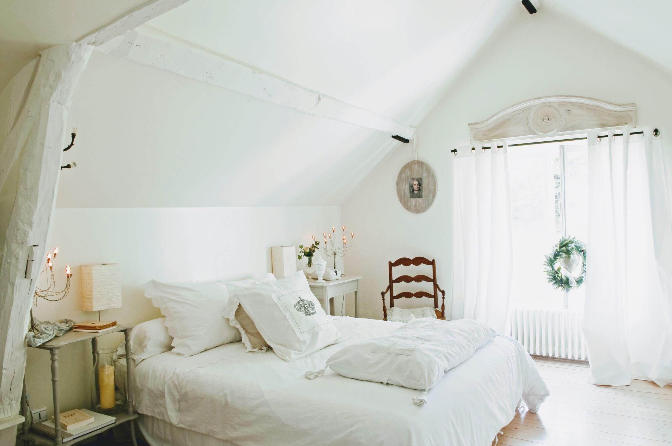 home-design (40)a