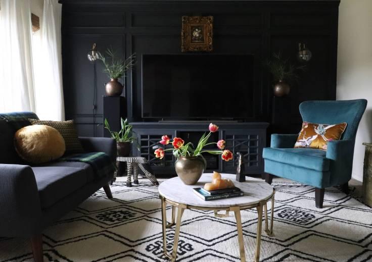 home-design (17)