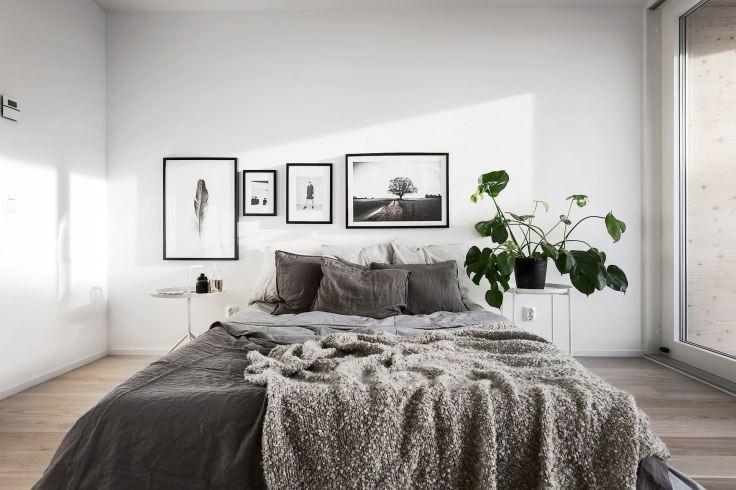 home-design (49)