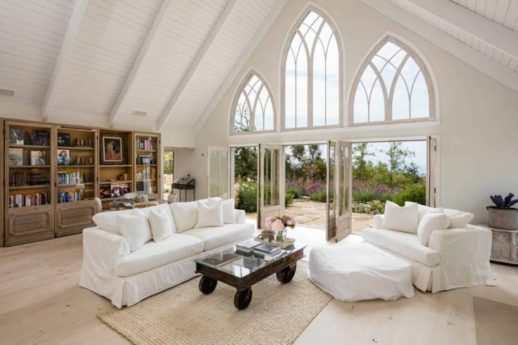 home-design (38)