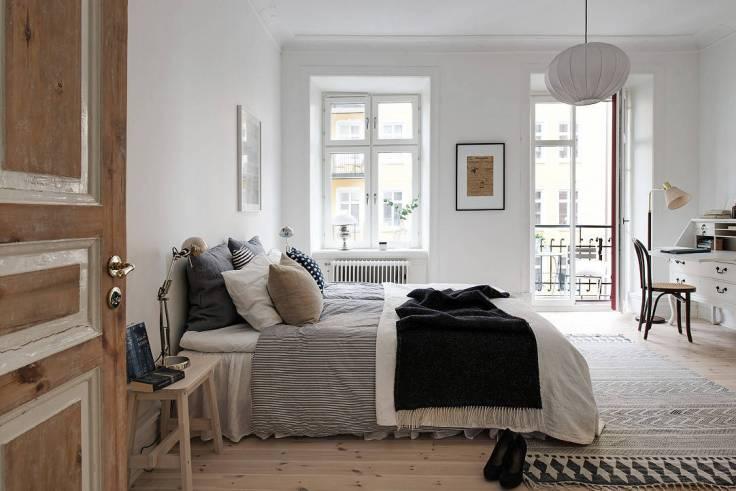 home-design (51)