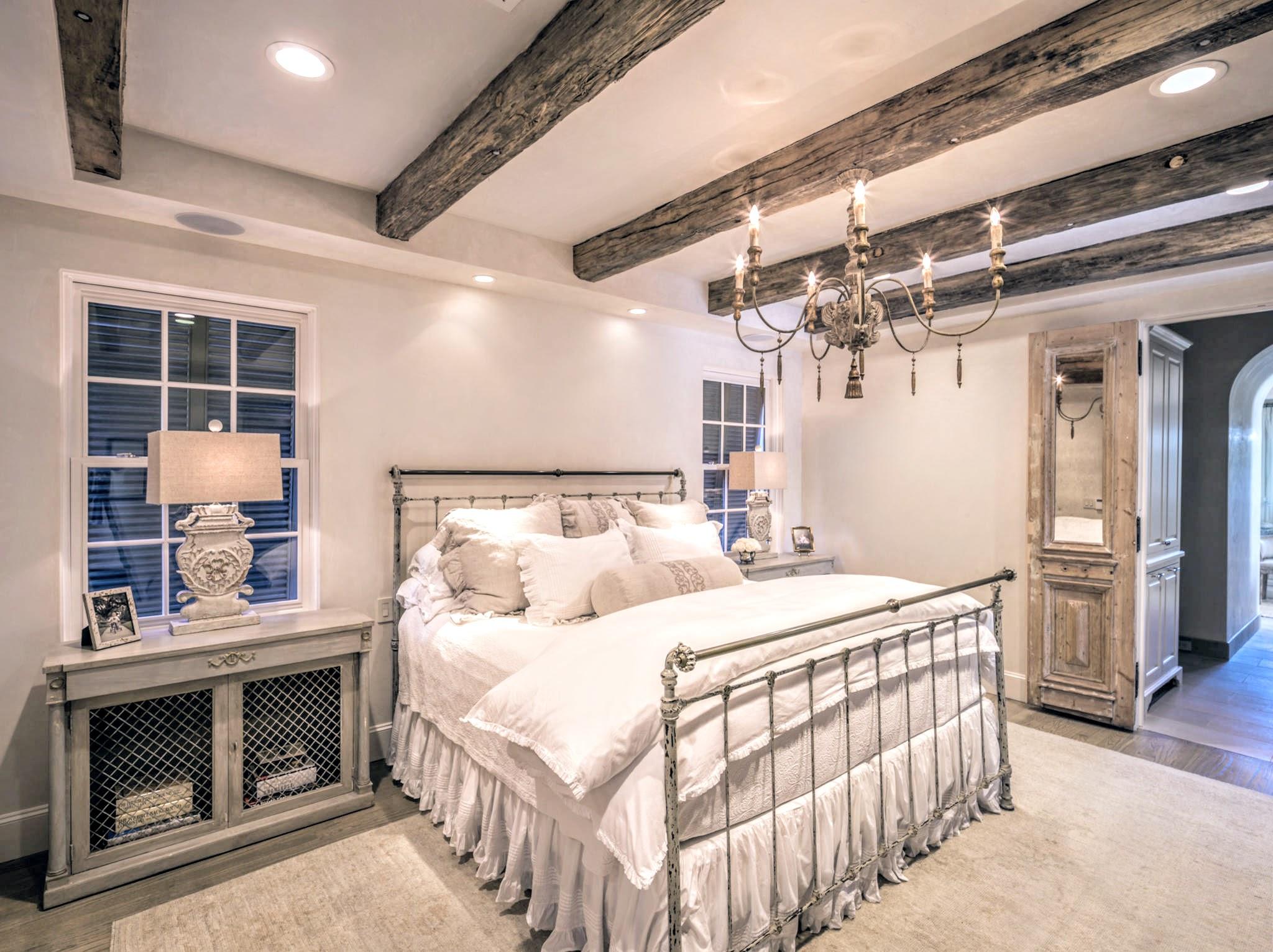 home-design (36)a