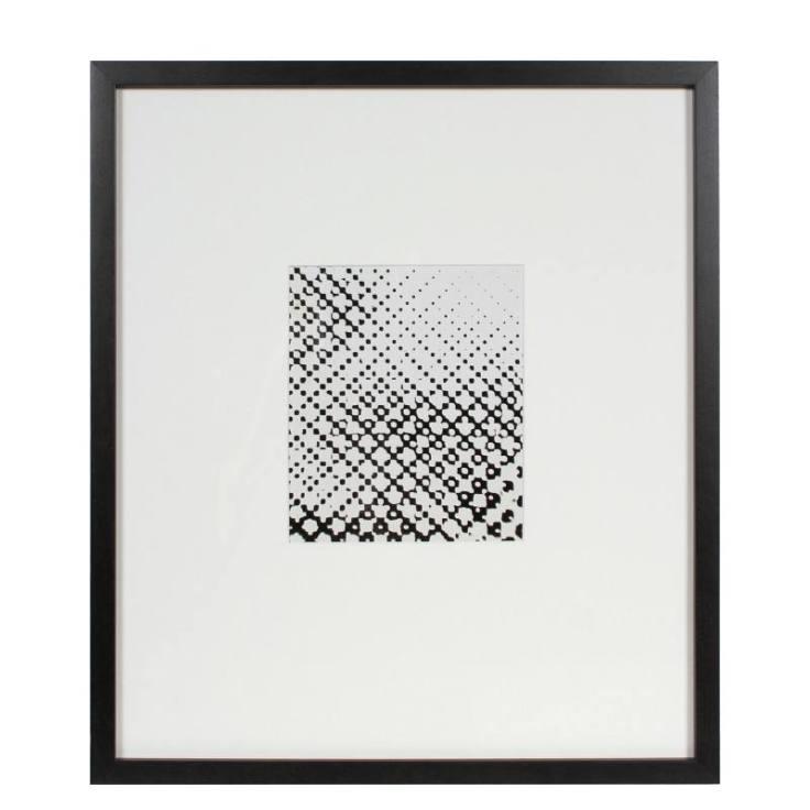 modern_art2