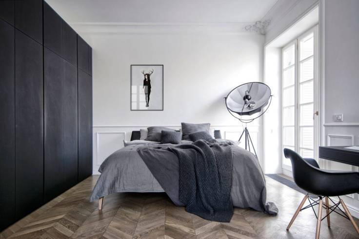 home-design (40)
