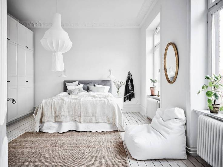 home-design (52)