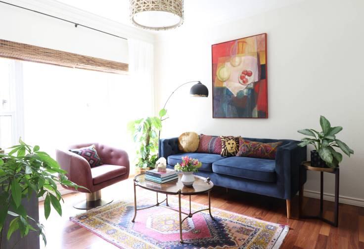 home-design (12)