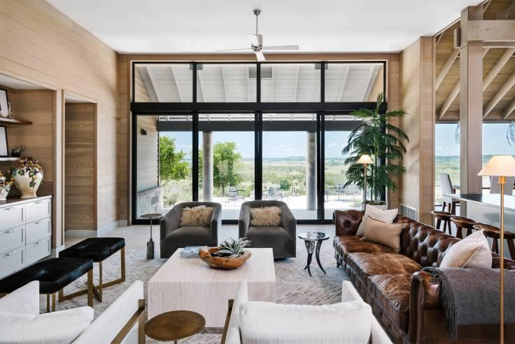 home-design (31)