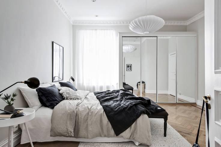 home-design (25)