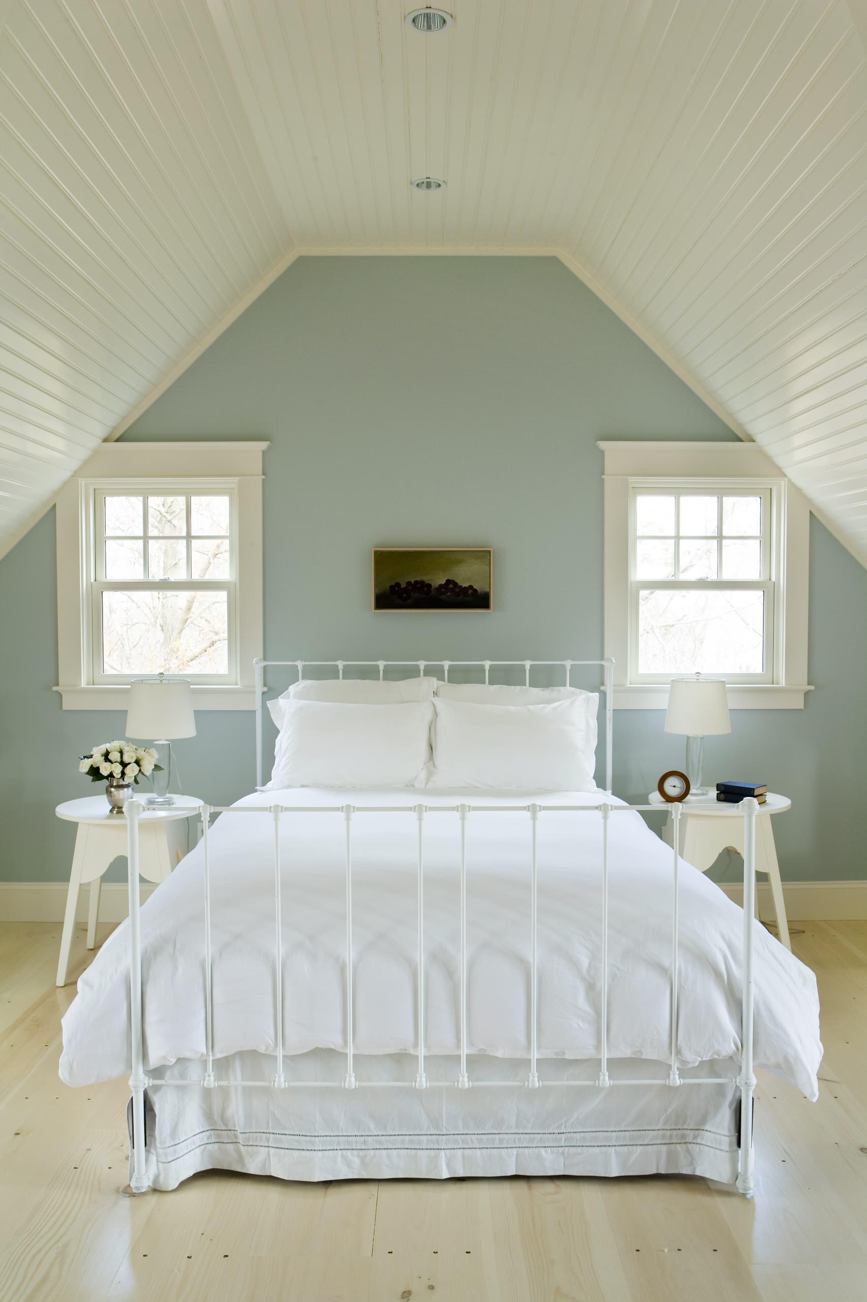 home-design (23)