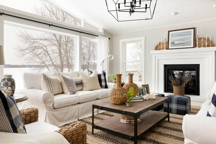 home-design (46)