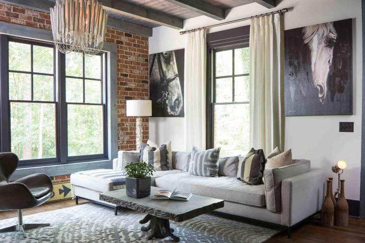 home-design (45)