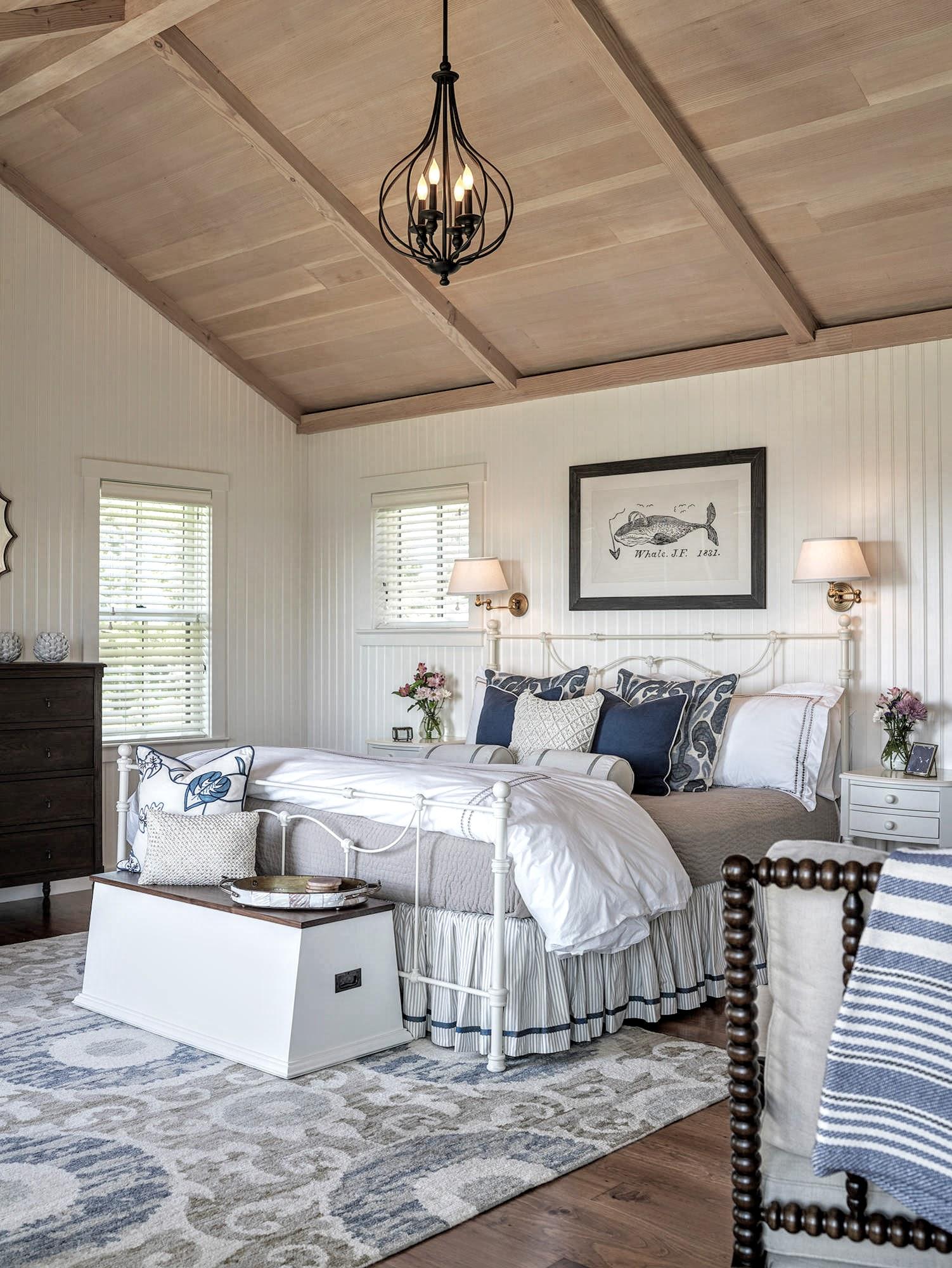 home-design (42)a