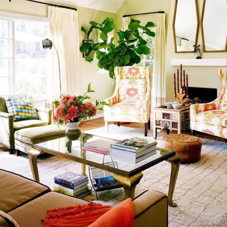 home-design (19)