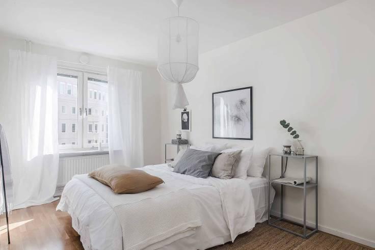 home-design (41)
